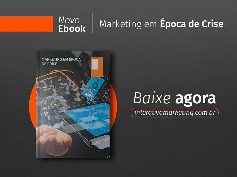 Novo E-book no ar